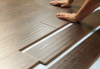 Laminate vs. Vinyl vs. Tile Flooring - Bob Vila