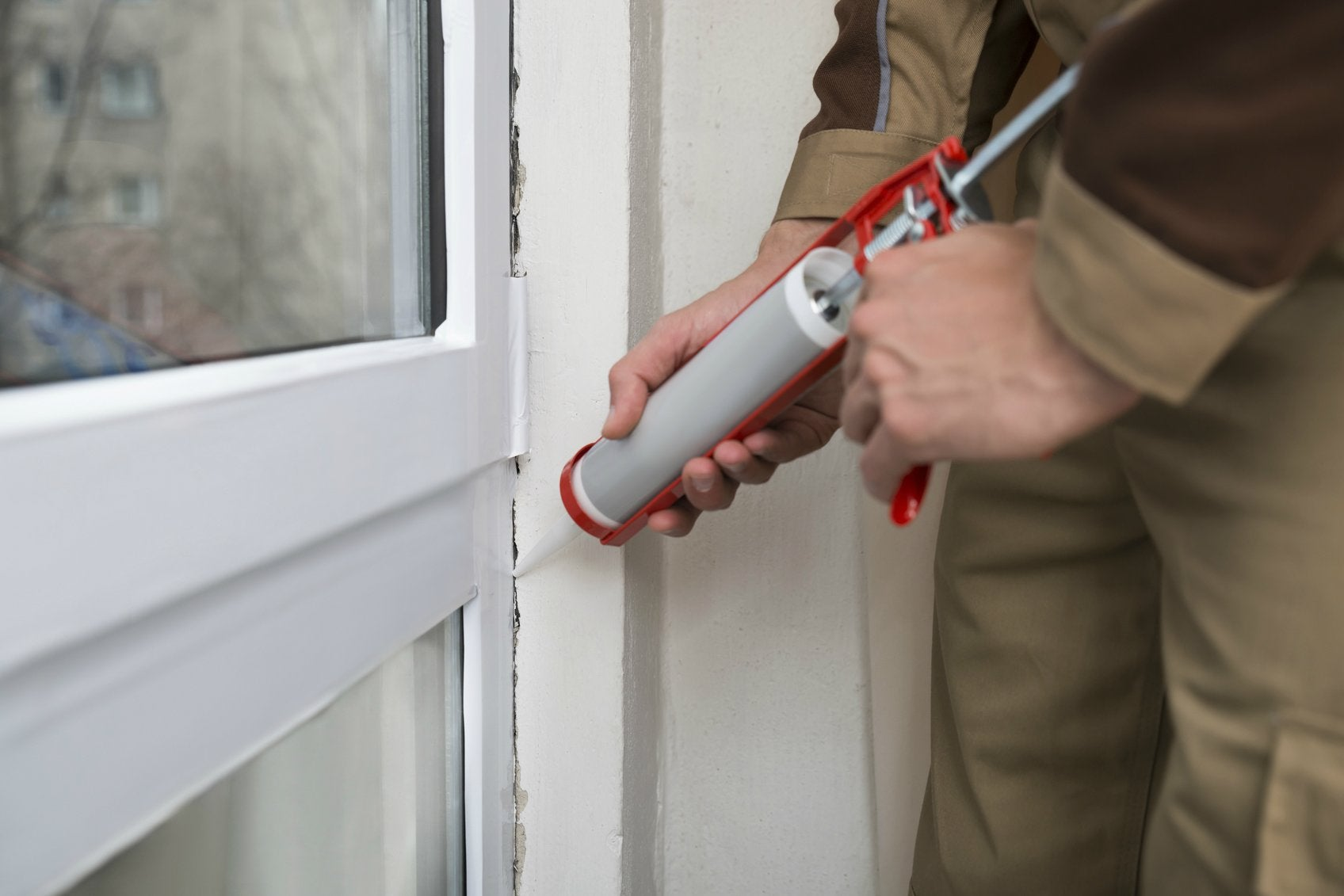 How To Insulate Windows How To Insulate Windows Bob Vila