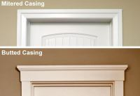 Doorway Casing 101