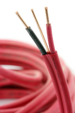 Electrical Wire Colors and What They All Mean, Solved! - Bob Vila