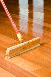 Bob Vila | The Dean of Home Renovation & Repair Advice