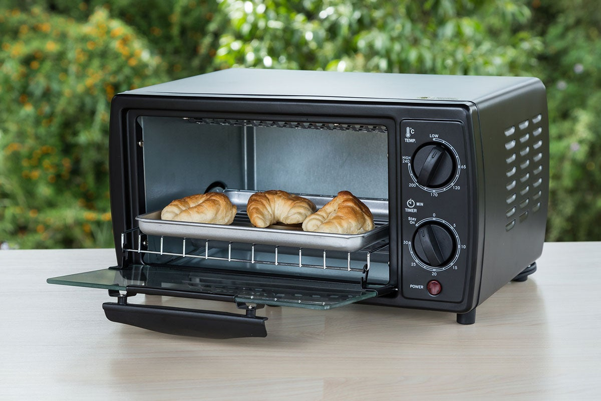 The Best Toaster Ovens For Your Kitchen Bob Vila