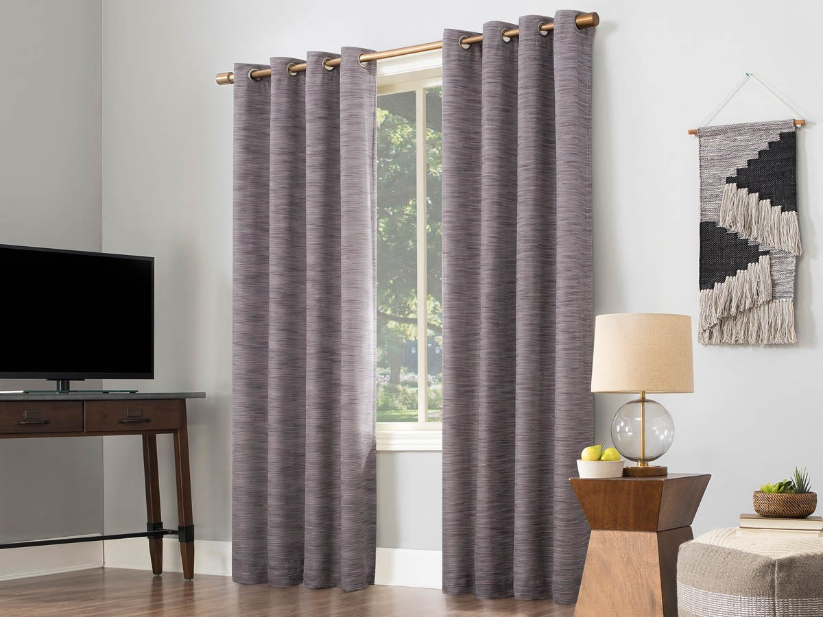 The Best Thermal Curtains For The Home In 2021 Bob Vila
