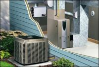 Hybrid Heat Pump System - Bob Vila's Blogs