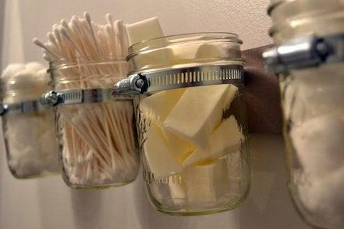 Diy Bathroom Storage 7 Easy Projects Bob Vila