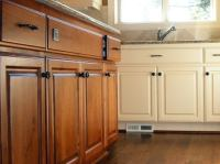 Kitchen Cabinet Refacing - Bob Vila's Blogs