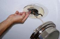 How to Install a Ceiling Light Fixture - Bob Vila
