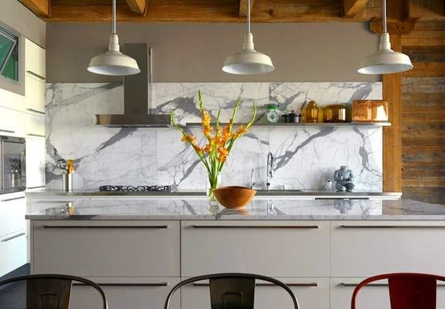 backsplashes unique kitchen interior design kitchen backsplashes belle maison short hills
