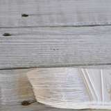 Wallpaper glue won't come off the walls - Forum - Bob Vila