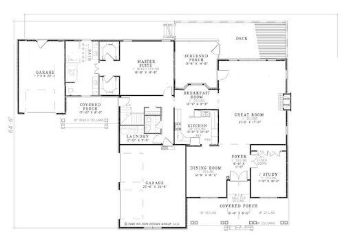 Tile Size For Small Rooms - Forum - Bob Vila
