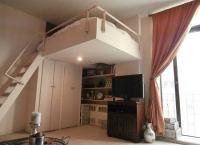 Loft Bed Ideas - 8 Inspiring Designs - Bob Vila