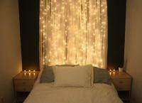 Rope Lighting - Bedroom Lighting Ideas - 9 Picks - Bob Vila