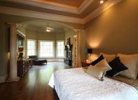 Bedroom Color Ideas - 10 Hues to Try - Bob Vila
