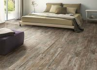 Wood Look Ceramic Tile - Flooring Ideas - Imitate Any ...