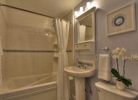 Home Improvement Ideas - Must Do Projects for April - Bob Vila