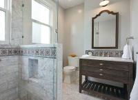 Bathroom Tile - Cheap Flooring Options - 7 Alternatives to ...