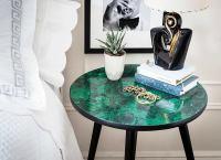 DIY Furniture - 10 Easy Upgrades You Can Do Yourself - Bob ...