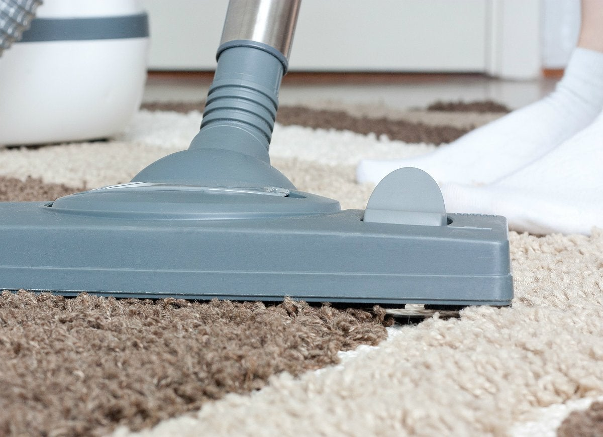 Carpet Cleaning Vacuum How To Clean A Carpet And Keep It Looking New Bob Vila