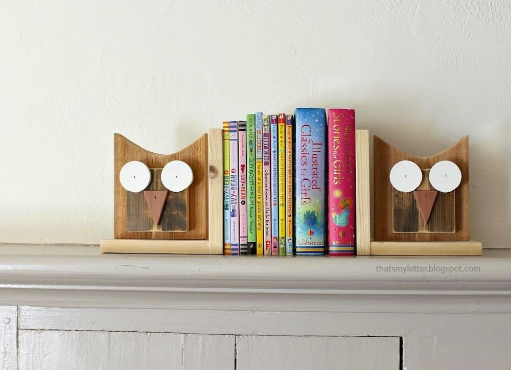 Scrap Wood Projects 21 Easy Diys To Upgrade Your Home