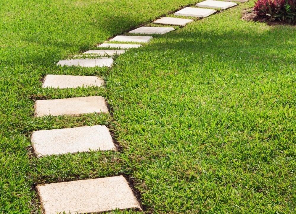 6 Creative Things You Can Diy With Concrete Bob Vila