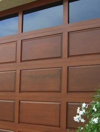 Garage Doors -10 Styles to Boost Curb Appeal - Bob Vila