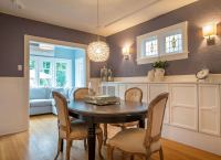 House Lighting Design - 8 Mistakes Homeowners Make - Bob Vila