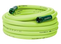 Best Garden Hose - 9 No-Kink Options - Bob Vila
