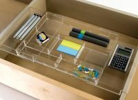 The Best Organizers to Buy for Under $5, $15, and $25 ...