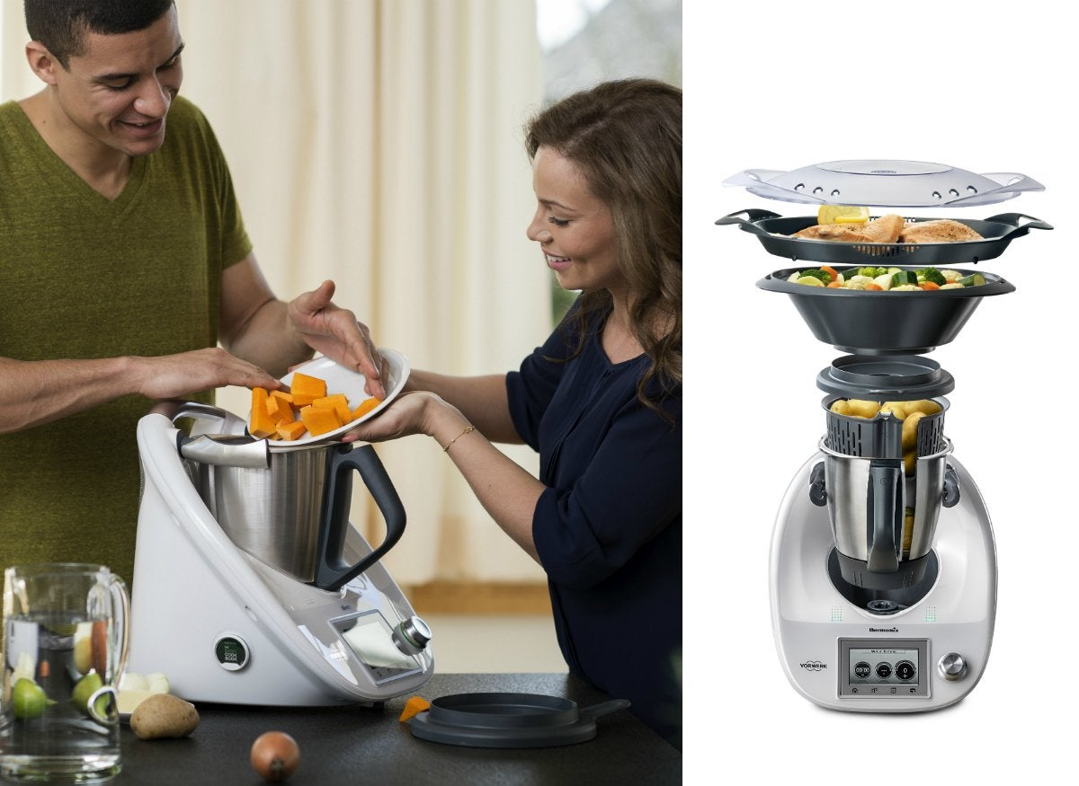 Buy Quikrete Countertop Mix Thermomix Best Gadgets 9 Most Expensive Inventions