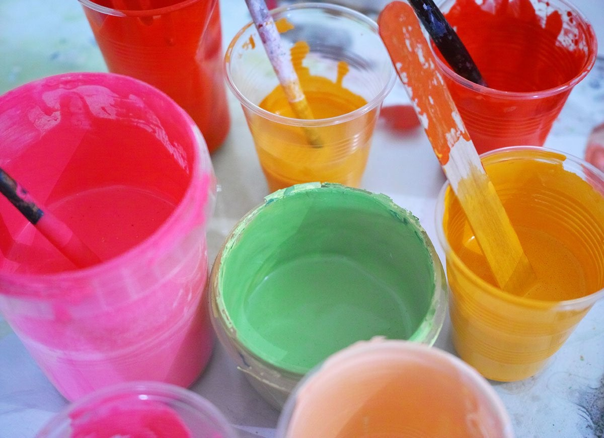 Reuse Plastic Cups For These 11 Projects Bob Vila