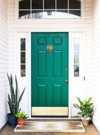 11 Front Door Designs to Welcome You Home - Bob Vila