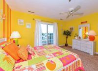 Yellow Paint Color For Bedroom. bedroom elegant yellow ...