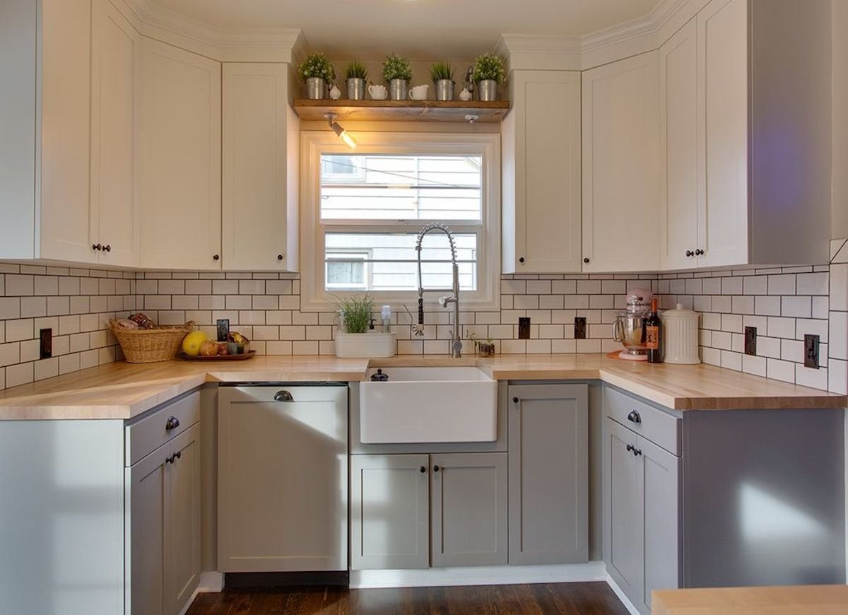 Subway Tile 16 New Reasons To Love The Look Bob Vila - Subway Tile