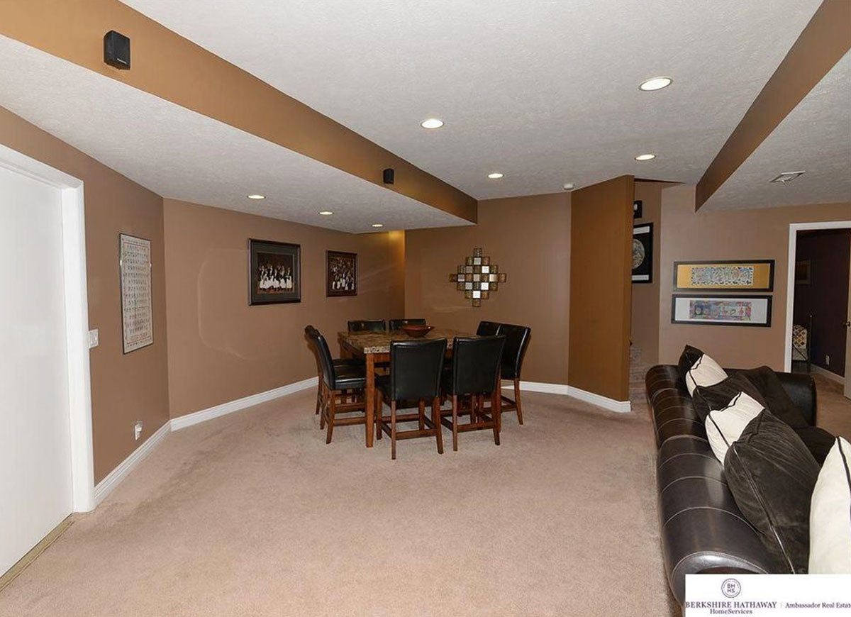 Best Paint Colors For Playroom 10 Basement Paint Colors Bob Vila