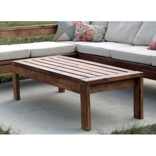 Medium Crop Of Outdoor Coffee Table