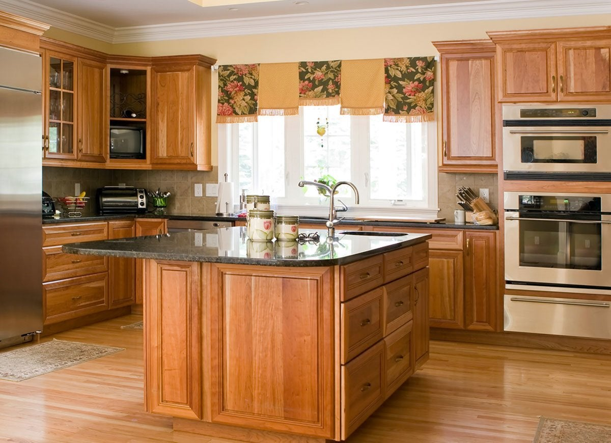 11 Things That Make Any House Feel Old And Outdated Bob Vila