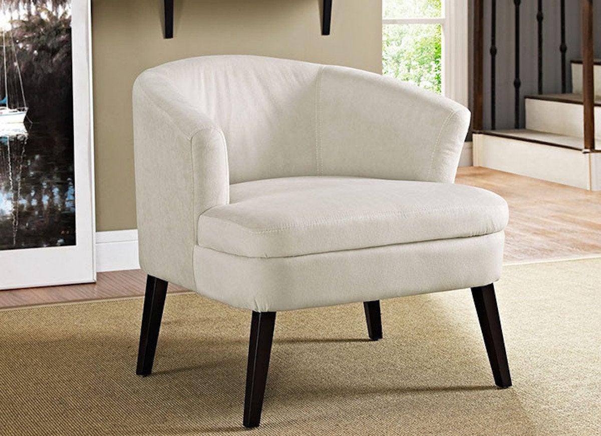 Arm Chairs Cheap Armchairs 15 Options Under 500 Bob Vila