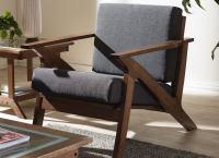 Cheap Armchairs - 15 Options Under $500 - Bob Vila