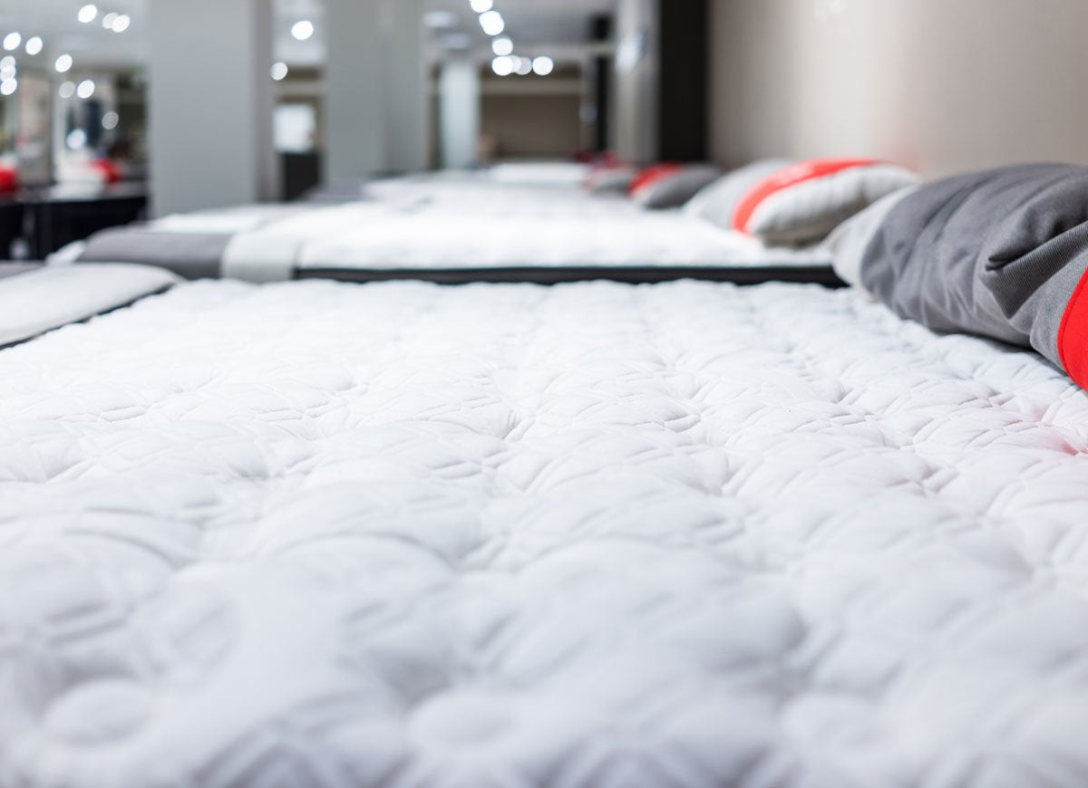 Bedroom Mattress Mattress Buying Tips Everyone Should Know Bob Vila