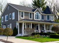 Best House Colors for Resale - What to Paint the Exterior ...