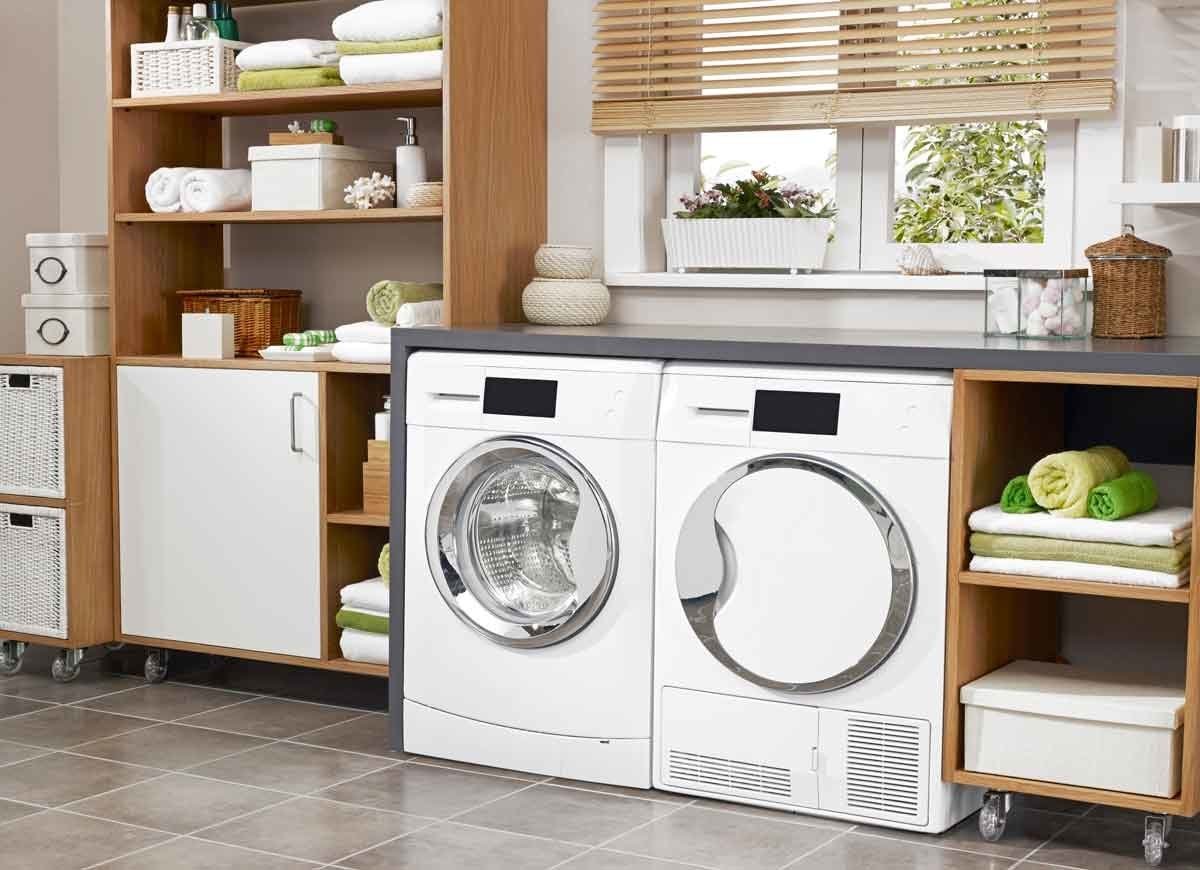 Vorratsraum Einrichten 8 Appliances That Cost You A Fortune In Energy Bills Bob