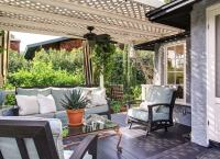 Porch Ideas - 14 Inventive Design Inspirations - Bob Vila