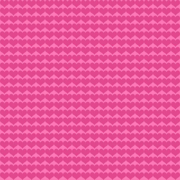 Cute Wallpapers Of Love Hearts Papel De Parede Cora 231 227 O C01 Rolo Com 3 M 178 Dk Arte