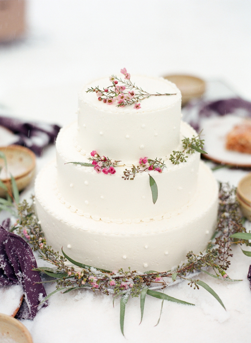 Large Of Engagement Party Ideas