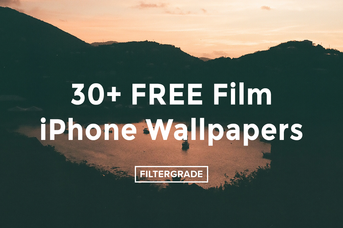 Free Wallpaper Downloads 30 Intriguing Free Film Iphone Wallpapers To Download Filtergrade