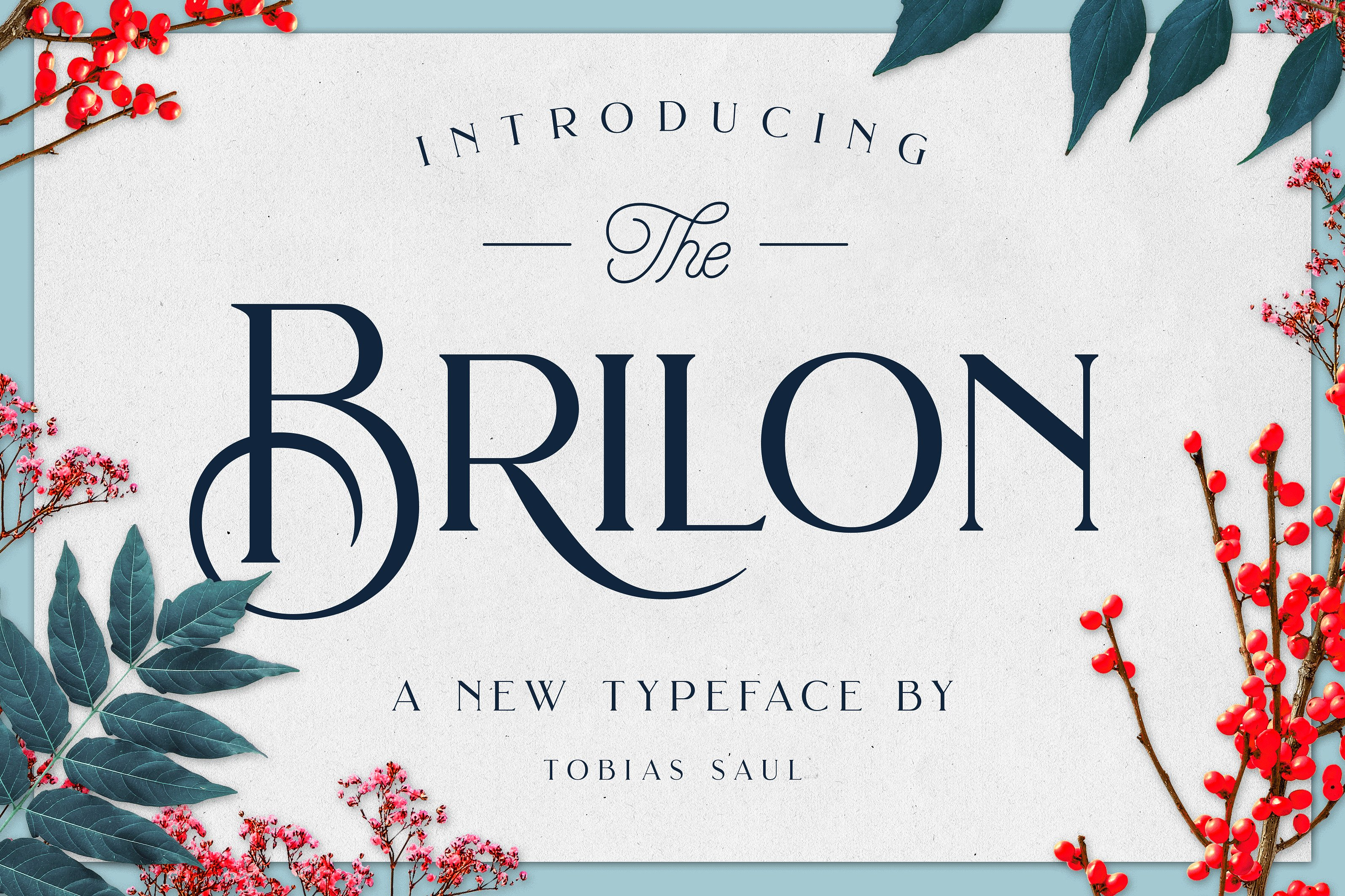 Mix And Match Deco Art Deco Fonts Inspiration 17 Decorative Typefaces To Try