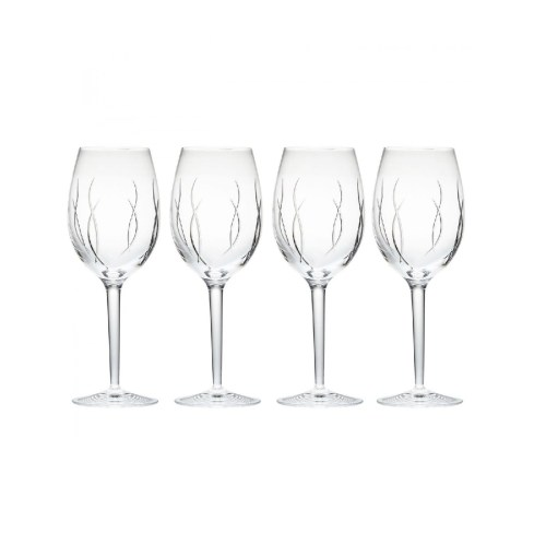 Medium Crop Of Waterford Crystal Wine Glasses