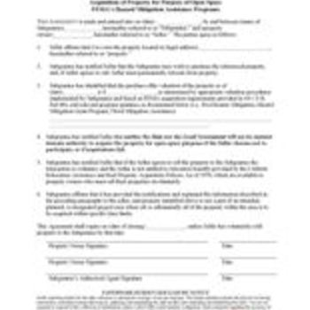 Severe Repetitive Loss (SRL) Grant Program Resources (8) FEMAgov - fema application form