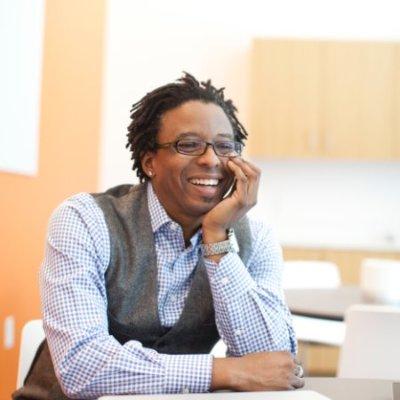 Gregory J Amani Smith Email  Phone# 4th Grade ESL Math Teacher