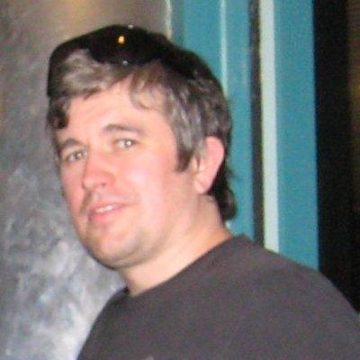 Michael Kane Email amp; Phone# Network Design Engineer @ Honda